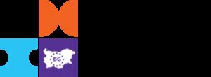 https://pmi.bg/pmawards/wp-content/uploads/2019/11/pmi_mb_logo_hrz_fc_cmyk_370x-300x110.png