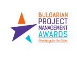 PM Awards Bulgaria