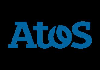 https://pmi.bg/pmawards/wp-content/uploads/ATOS_Logo_RGB-330x233.png