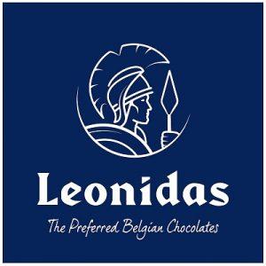 https://pmi.bg/pmawards/wp-content/uploads/Leonidas-Logo-400-300x300.jpg