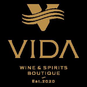 https://pmi.bg/pmawards/wp-content/uploads/Logo-VIDA-Wine-and-Spirits-Est-2020-300x300.png