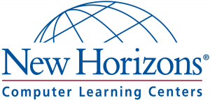 https://pmi.bg/pmawards/wp-content/uploads/New-Horizons_logo-2-front-page-300x144.png