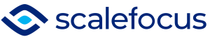 https://pmi.bg/pmawards/wp-content/uploads/ScaleFocus_Logo-300x57.png