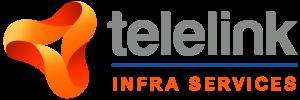 Telelink Infra Services Logo