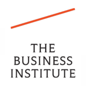 https://pmi.bg/pmawards/wp-content/uploads/business-institute-300x300.png