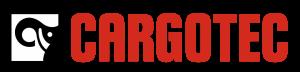 https://pmi.bg/pmawards/wp-content/uploads/cargotec-300x72.png