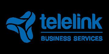 https://pmi.bg/pmawards/wp-content/uploads/tbs-logo-_blue-357x178.png
