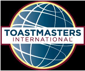 Toastmaster Bulgaria