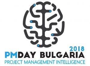 pmday bulgaria logo 2018