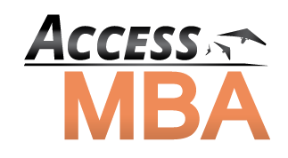 //pmi.bg/pmday2018/wp-content/uploads/2018/11/access_mba_logo.png