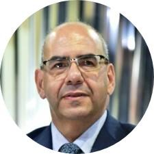 prof-khaled-hamdy