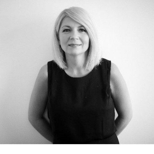 Lysa Morrison, MBA