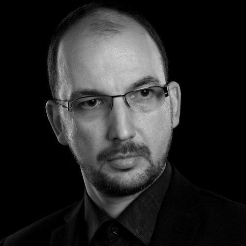 Peter Popov