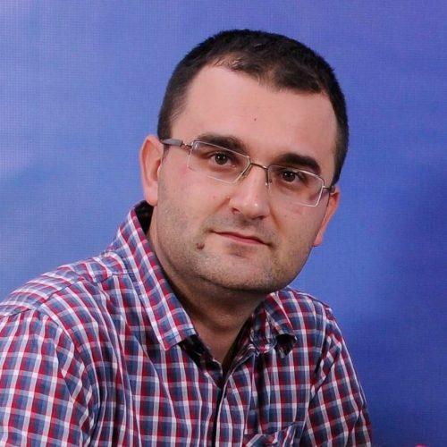 Tseno Tsenov