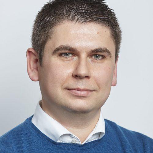 Stanislav Trayanov
