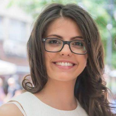 Raya Zaharieva-Nikolova