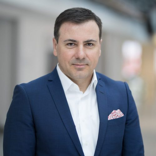 Stanislav Georgiev