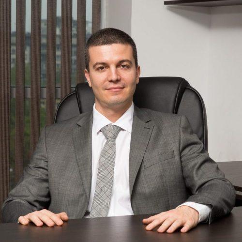 Viktor Bilyanski